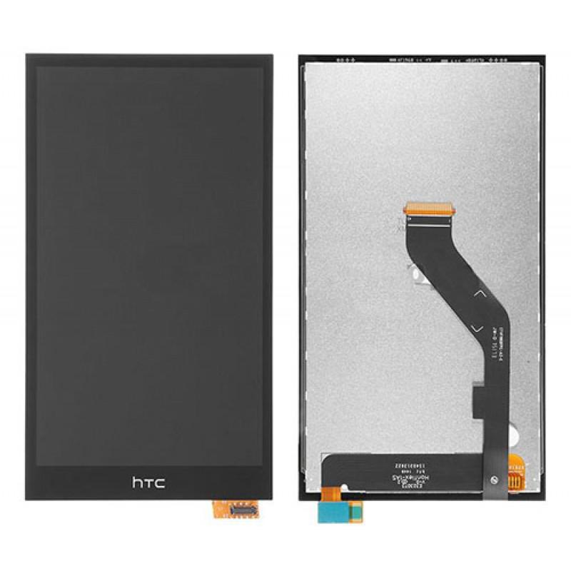 Thay màn hình HTC Desire 820 – Màn hình Full nguyên bộ
