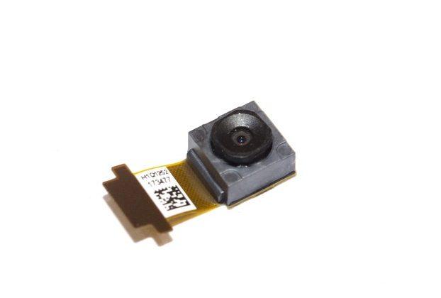 """Thay camera trước HTC  Butterfly / X920d – 5"""" / PL99110"""