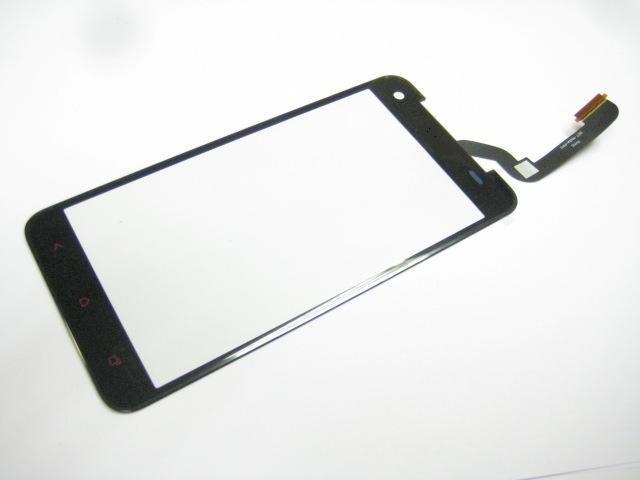 """Thay kính cảm ứng HTC  Butterfly / X920e – 4.7"""" –Mặt kính cảm ứng"""