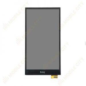Thay màn hình HTC Desire 616 – Màn hình Full nguyên bộ