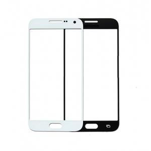 Thay kính Samsung Galaxy E5 / E500 – Ép kính