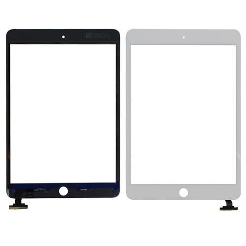 Thay kính Ipad Mini 3