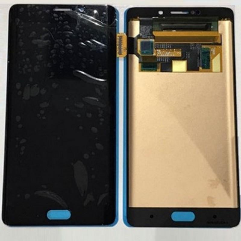 Thay màn hình Xiaomi Redmi 2  – Màn hình full nguyên bộ