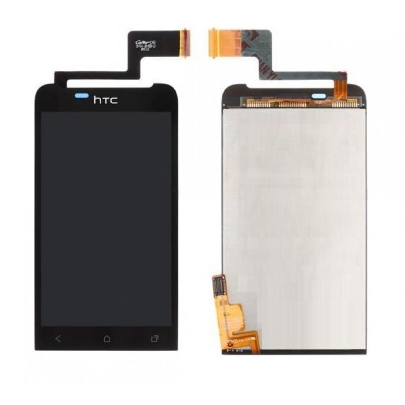 Thay màn hình HTC Desire 826 – Màn hình Full nguyên bộ