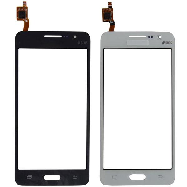 Thay kính cảm ứng Oppo X909 / Find 5