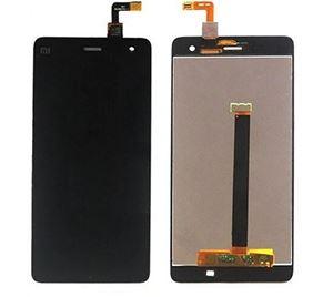 Thay màn hình Xiaomi Redmi Note 3 – Màn hình full nguyên bộ, màu đen, màu trắng
