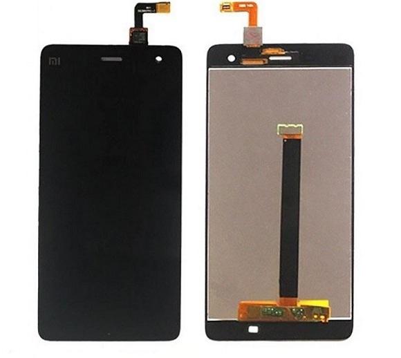 Thay màn hình Xiaomi Mi 3 – Màn hình full nguyên bộ