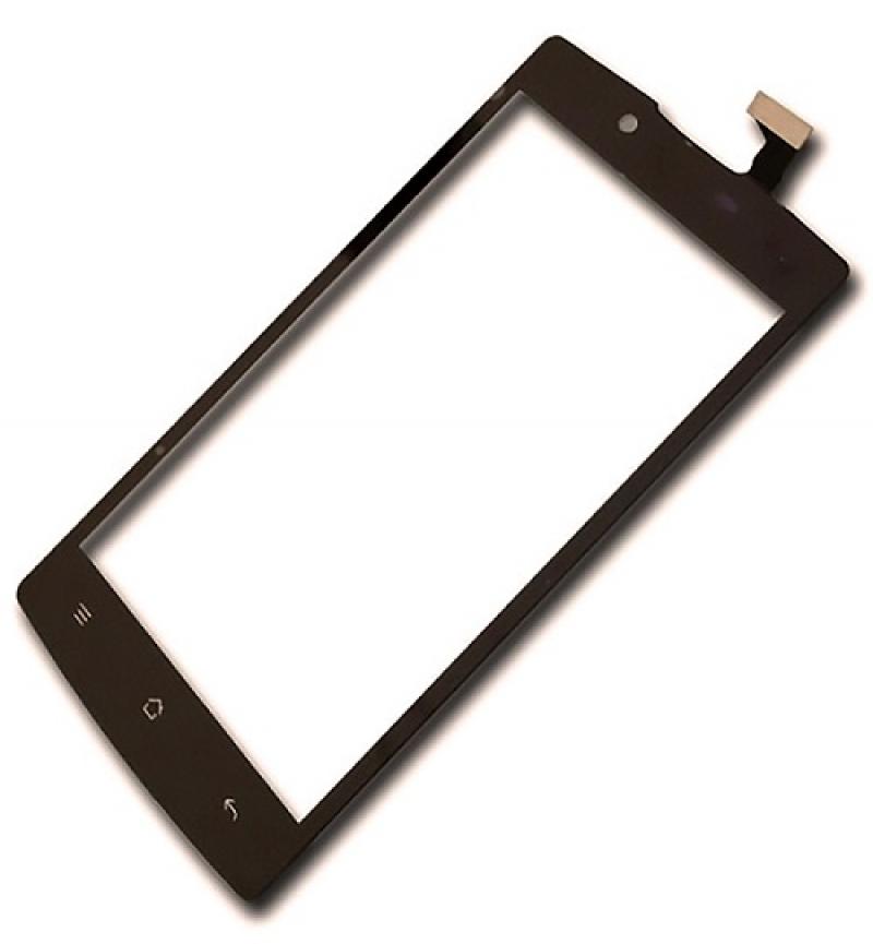 Thay kính cảm ứng Oppo Neo 7 / A33