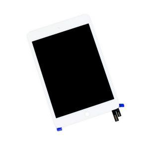 Thay màn hình iPad  4