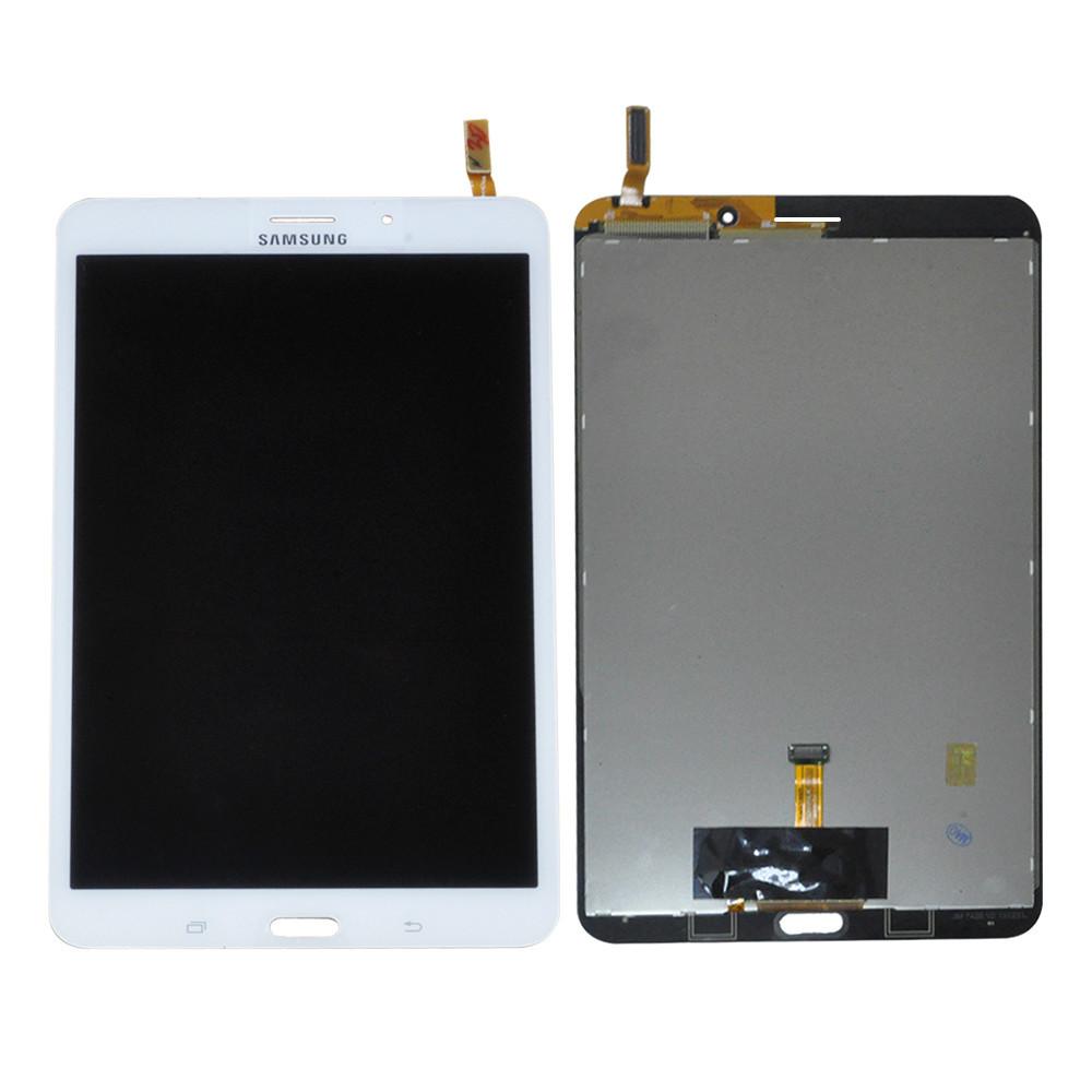 Thay màn hình Samsung Galaxy Tab 4 / T230 / T231 / T235