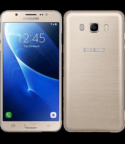 Thay kính cảm ứng Samsung Galaxy J7 2016 / J710 – ÉP KÍNH