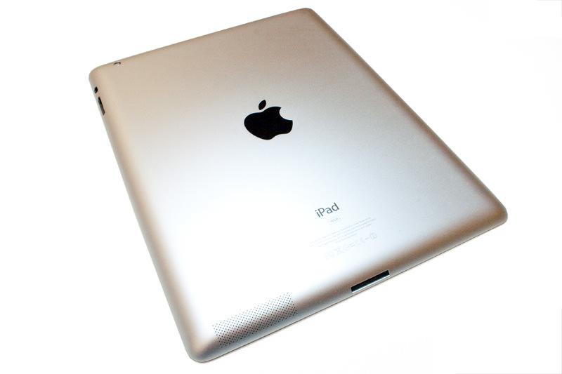 Thay vỏ iPad Vỏ iPad 2, 3G