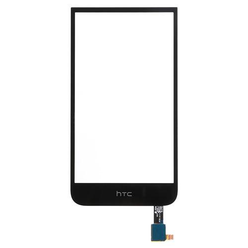 Thay kính cảm ứng HTC Desire 616 – Màn hình cảm ứng