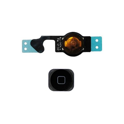 Thay dây nút home  iPhone 5C