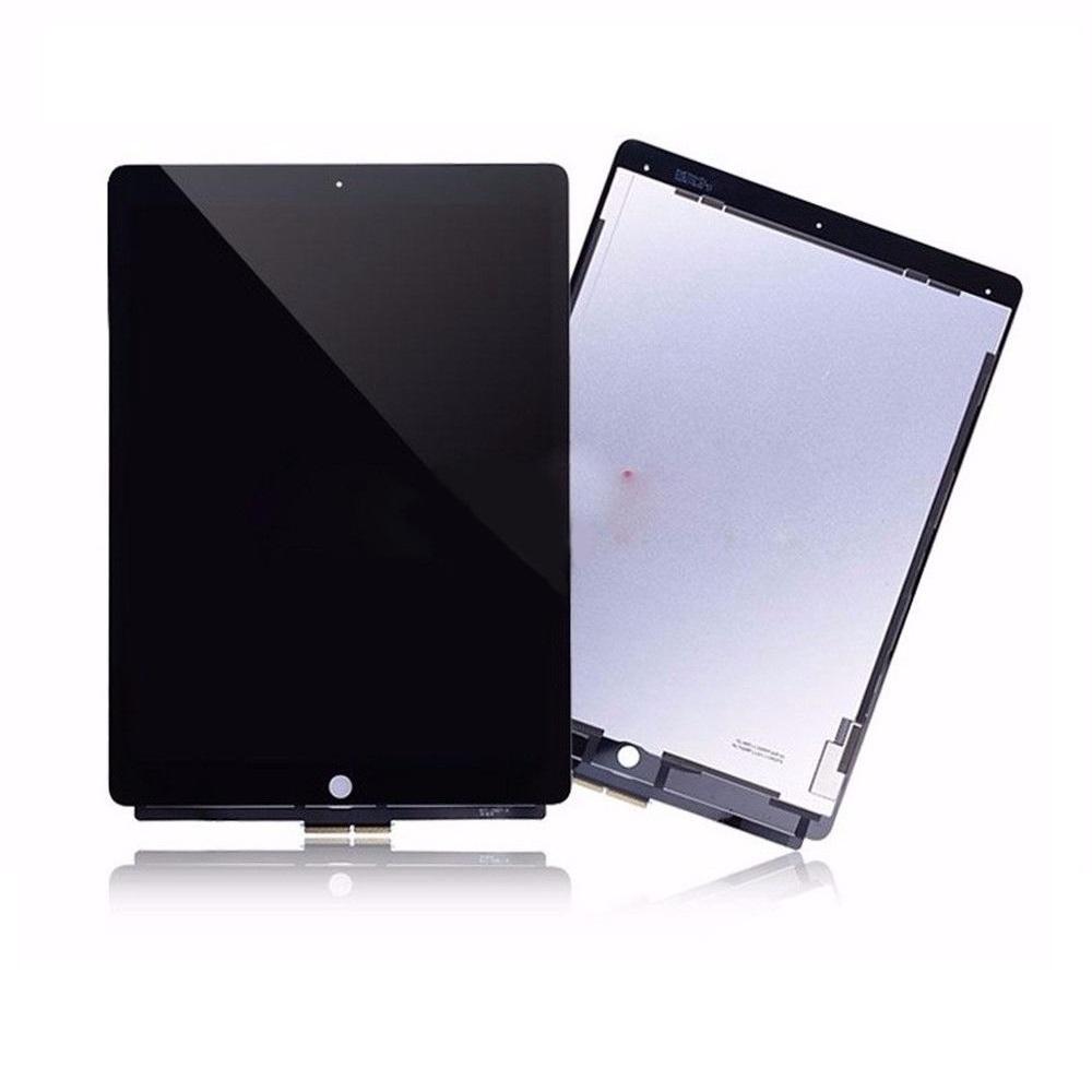 Thay màn hình iPad PRO 12.9