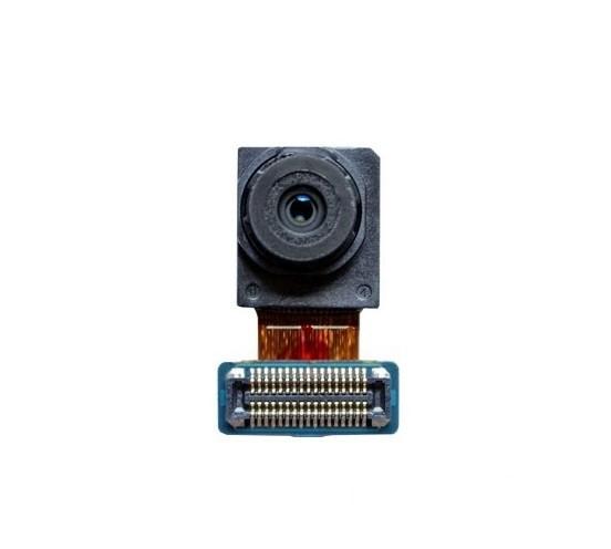 Thay camera trước Samsung S6 / S6 EDGE / S6 EDGE PLUS