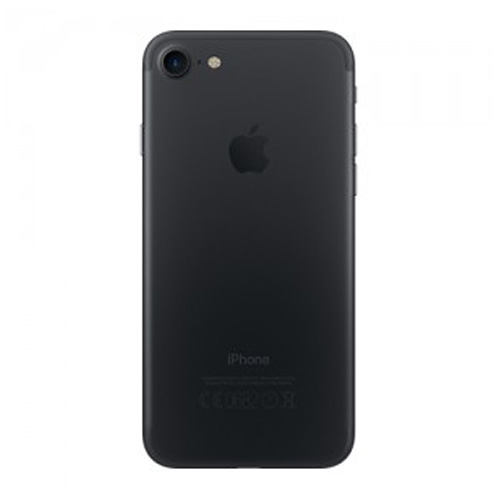 Thay vỏ Iphone 6 thành iphone 7