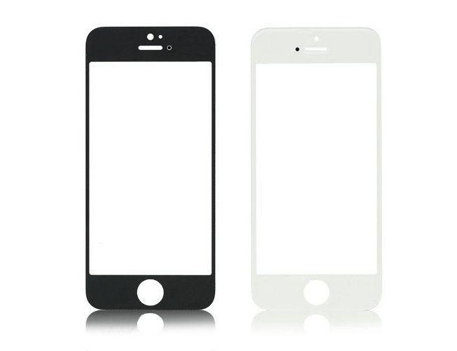 Thay kính iPhone  6S – Thay mặt kính