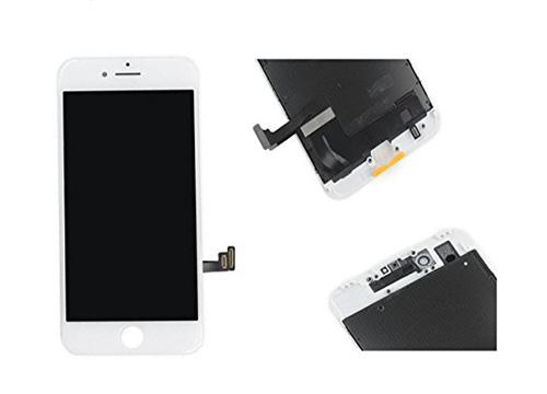 Thay màn hình iPhone 7