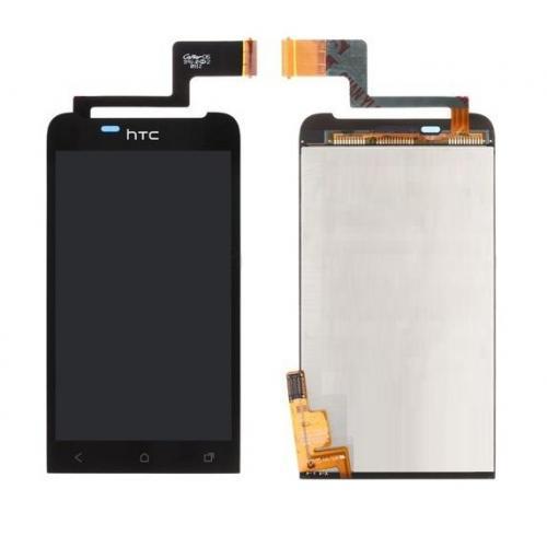 Thay màn hình HTC Desire 700 – Màn hình Full nguyên bộ