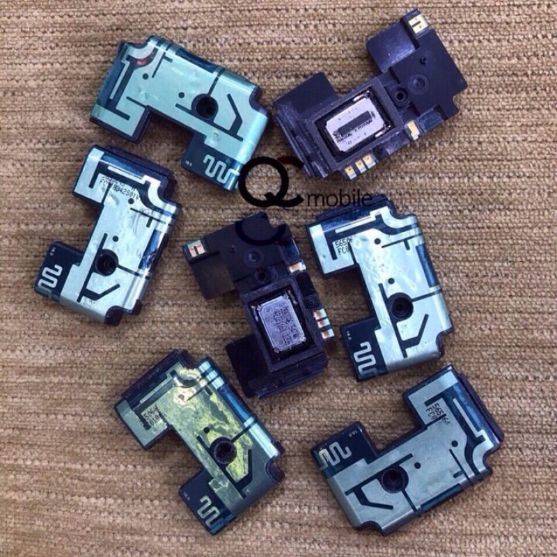Thay loa ngoài  Nokia 8800 – (Chuông)