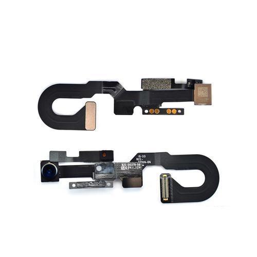 Thay cảm biến iPhone 7 Plus
