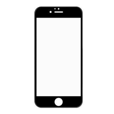 Thay kính iPhone 8 – thay mặt kính