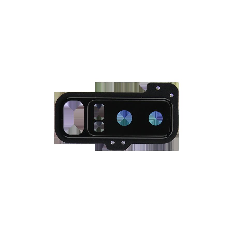 Thay kính Camera sau Samsung Note 8