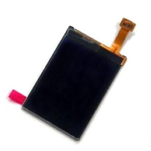 Thay màn hình Nokia  8800