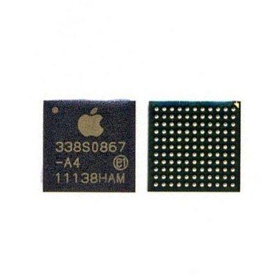 Sửa Ic cảm biến Ipad 2