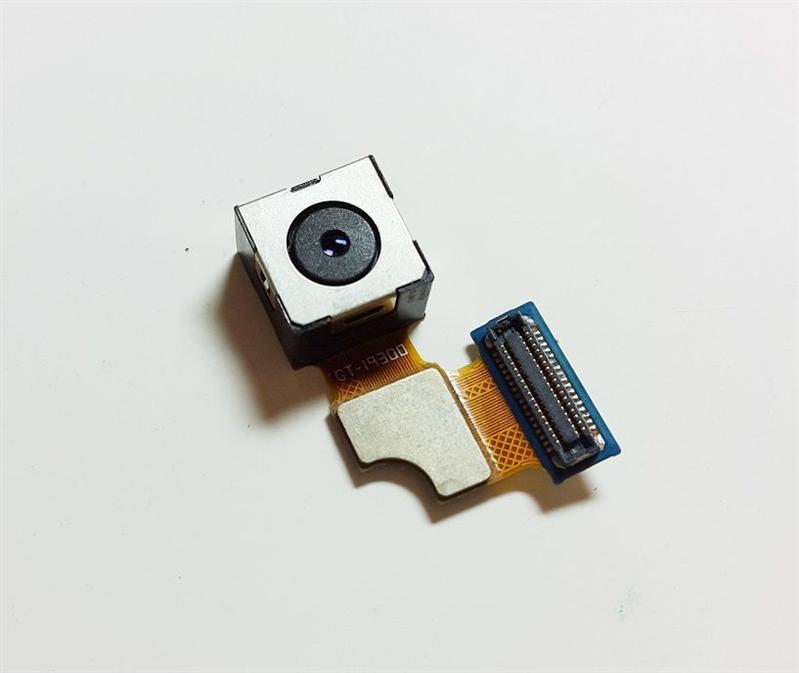 Thay camera trước Samsung Note 2