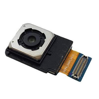 Thay camera sau Samsung S7 / S7 EDGE