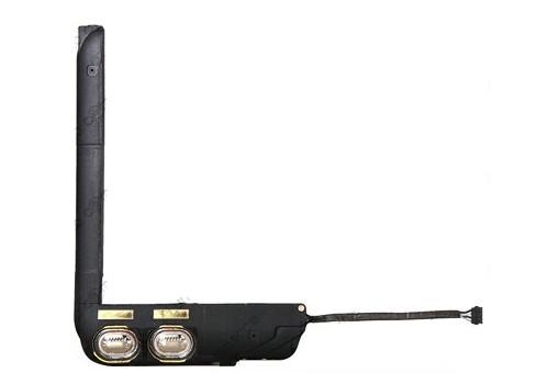 Thay loa ngoài iPad  5 – Chuông, dây ngắn