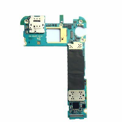 Thay main Samsung S6 EDGE