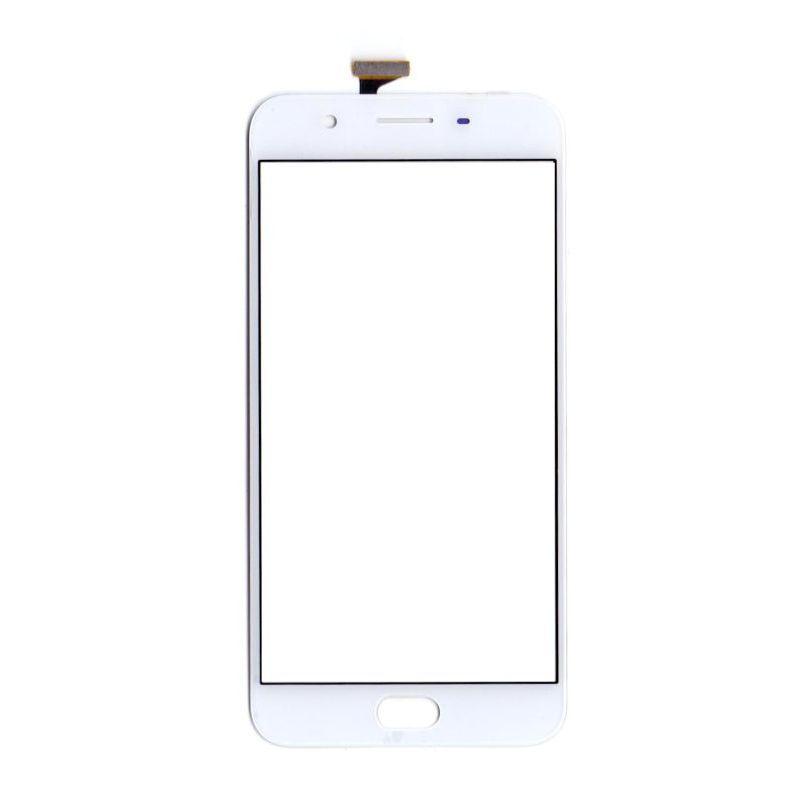 Thay kính cảm ứng Oppo F1S / A59