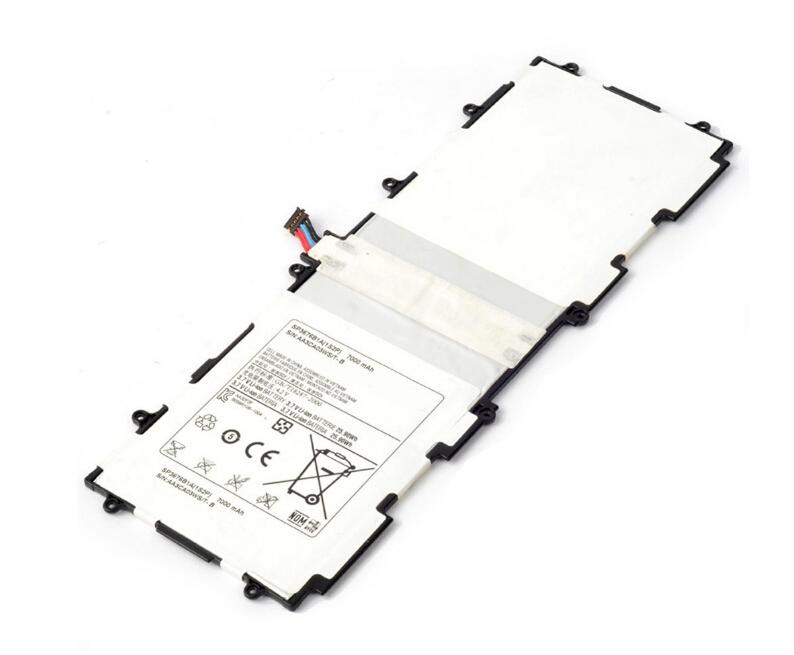 Thay pin Samsung  Galaxy Tap EB-BT530FBE – 6800 mAh – T530, T531, T535