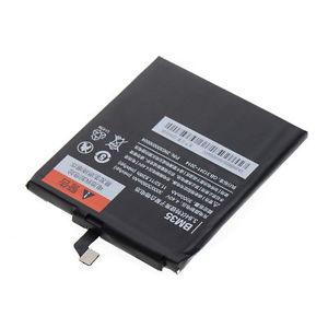 Thay pin Xiaomi  Mi 4c