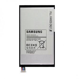 Thay pin Samsung Galaxy Tap T4450E, 4450 mAh, Samsung T310 / T311 / T315
