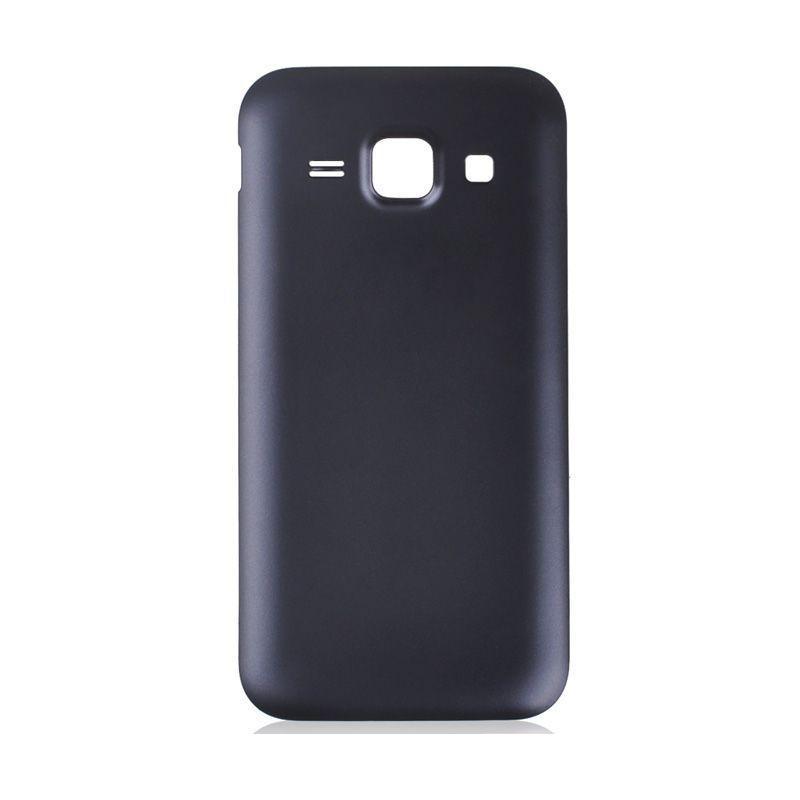 Thay nắp lưng Samsung Galaxy J1 / J100 – Nắp lưng
