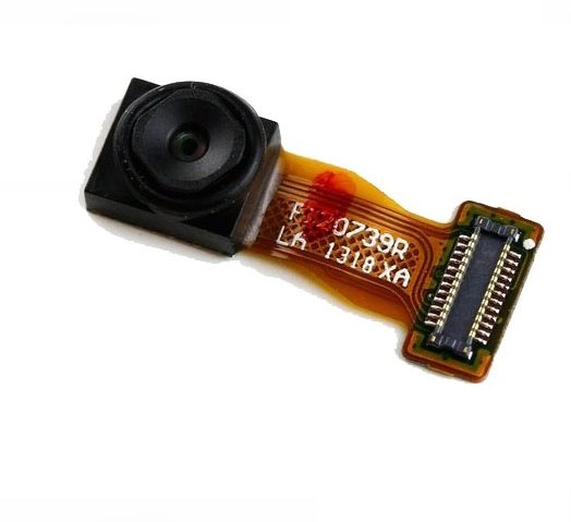 Thay camera trước Oppo F1 / F1 PLUS / F1S