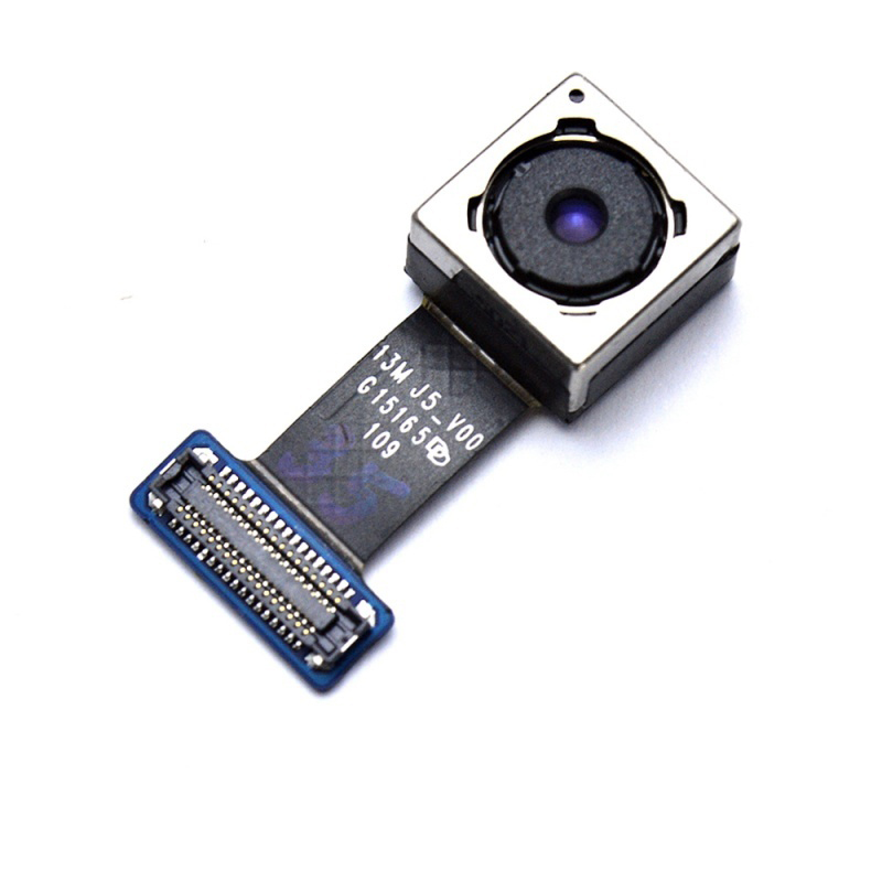 Thay camera sau Samsung J5 / J5 PRIME