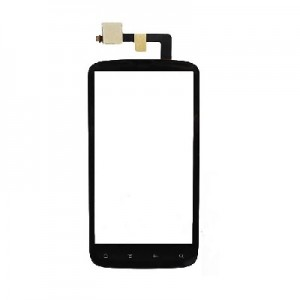 Thay kính cảm ứng HTC  Desire 826 / D826
