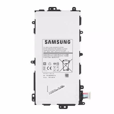 Thay pin Samsung Galaxy Tab EB-BT330FBE – 4450 mAh – T330, T331