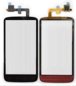 Thay kính cảm ứng HTC G18 / HTC Sensation XE / Z715e