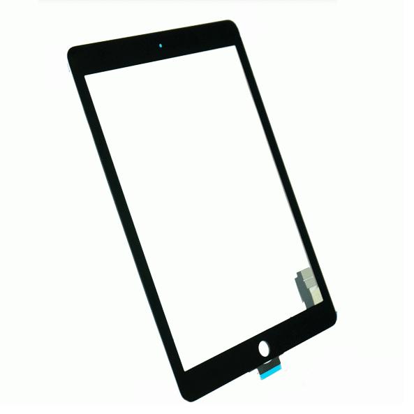 Thay kính cảm ứng Ipad 6 / Air 2