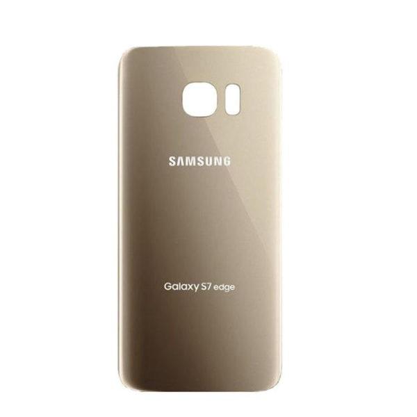Thay kính lưng Samsung S7