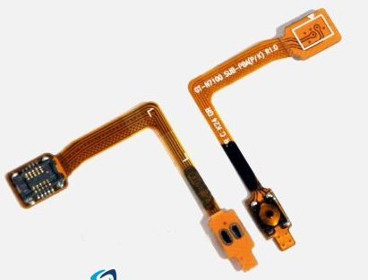 Thay cáp nguồn Samsung A5