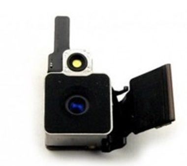 Thay kính Camera sau Iphone 5c