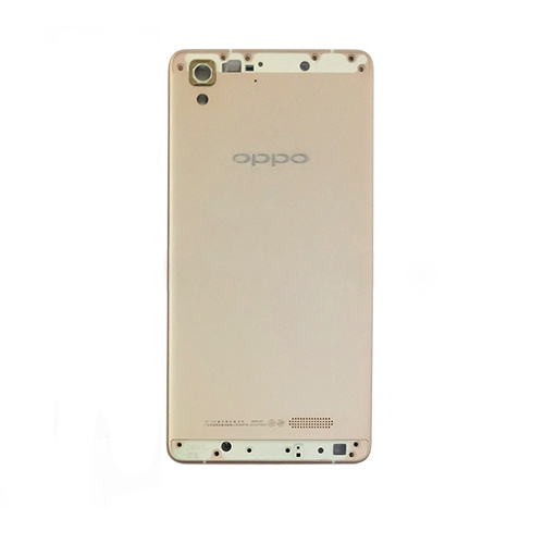 Thay kính cảm ứng Oppo R7 Lite