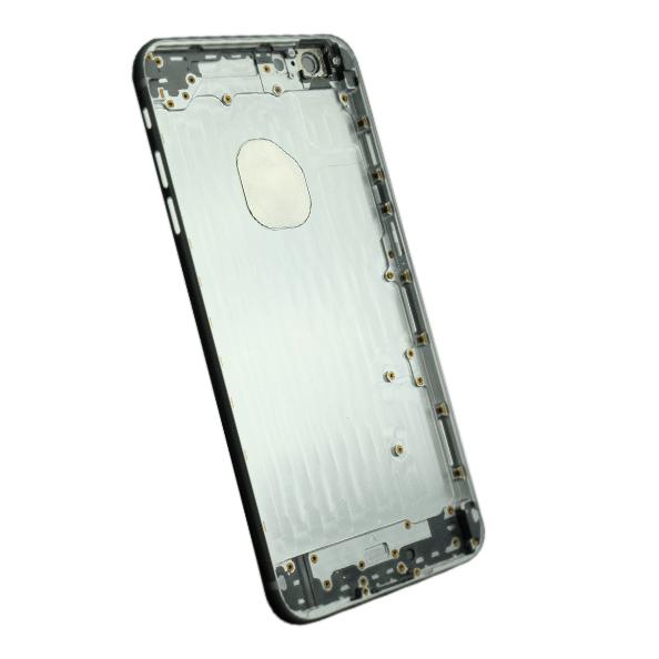 Thay nắp lưng iPhone  6S – Thay Lưng + Sườn  khắc imei